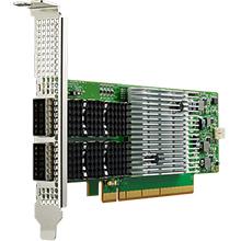 PCIE-2420_Lift_S_10